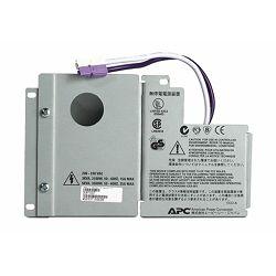 APC Smart-UPS RT Hardwire kit SURT007