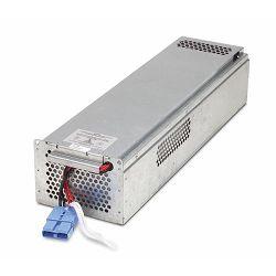 APC baterija RBC27
