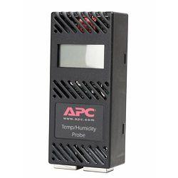 APC Senzor - za temperaturu i vlagu AP9520TH