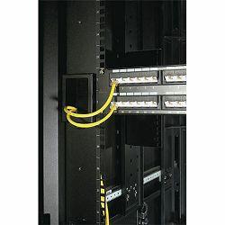 APC bočni paneli za provod kablova AR7706