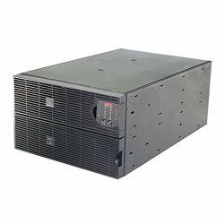 SURT8000RMXLI