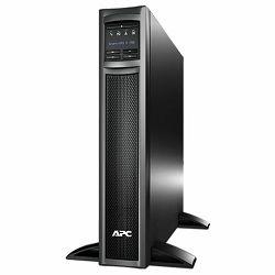 Smart-UPS XL 750VA/600W SMX750I