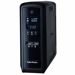 Cyber Power UPS 1500EPFCLCD