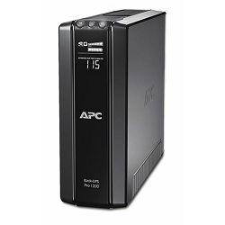 UPS APC Back BR1200G-GR