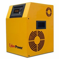 CyberPower EPS CPS1500PIE