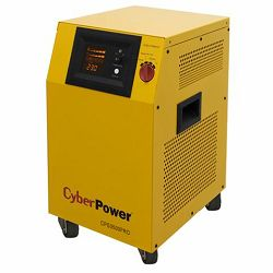 CyberPower EPS CPS3500PRO