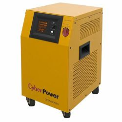 CyberPower EPS CPS5000PRO