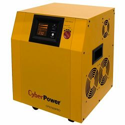 CyberPower EPS CPS7500PRO
