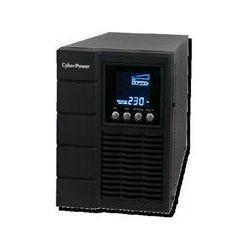 Cyber Power UPS OLS1000EXL