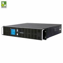 Cyber Power UPS PR1500ELCDRT2U