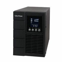 Cyber Power UPS OLS1500EXL