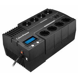 CyberPower UPS BR1200ELCD