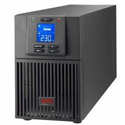 APC Smart-UPS SRV 1000VA, SRV1KI