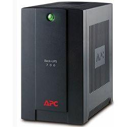 UPS APC BX700UI