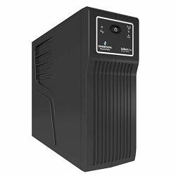 Emerson (Liebert) UPS PSP650MT3
