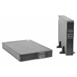 Emerson (Liebert) UPS PS1000RT3