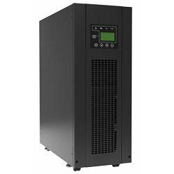 Emerson (Liebert) UPS GXT3-10000T230