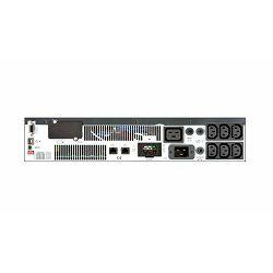 Emerson (Liebert) UPS PS2200RT3-230XR