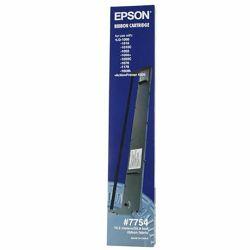 Ribon Epson 7754 - LQ1000