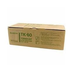 TK-60