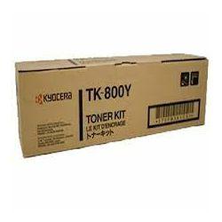 TK-800Y