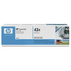 HP toner C8543X