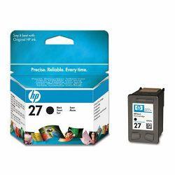 HP tinta C8727AE (no. 27)