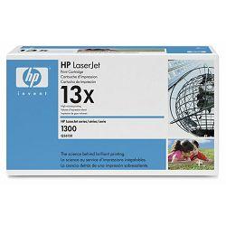 HP toner Q2613X