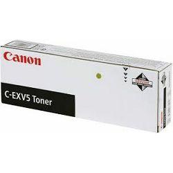 Toner Canon toner C-EXV 5