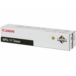 Canon toner NPG-11