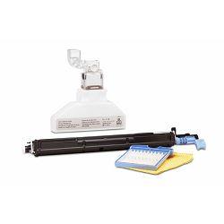 HP Cleaning kit za kolor laserjet 9500
