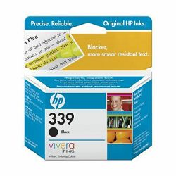 HP tinta C8767EE (no. 339)