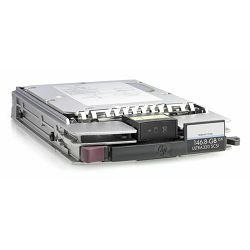 HPE HDD 2,5
