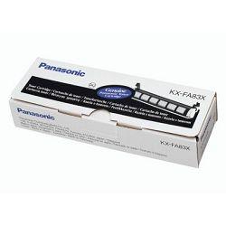 Toner Panasonic KX-FA83X/E