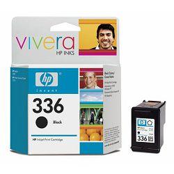 HP tinta C9362EE (no. 336)