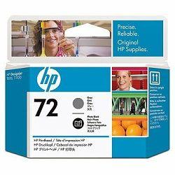 HP printhead C9380A (no. 72)