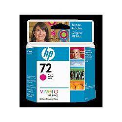 HP tinta C9399A (no. 72)