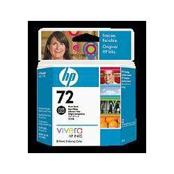 HP tinta C9397A (no. 72)
