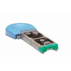 HP klamerice za LaserJet serije M4345