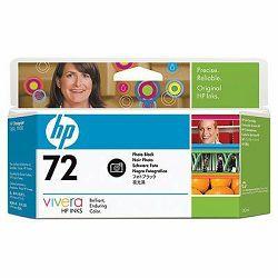 HP tinta C9370A (no. 72)