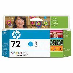 HP tinta C9371A (no. 72)