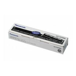 Toner PANASONIC KX-FAT88