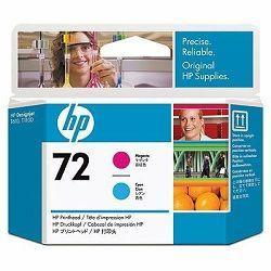 HP printhead C9383AE (HP 72)