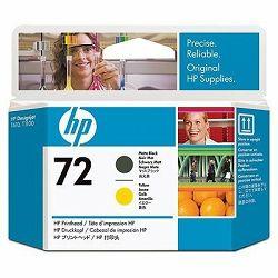 HP printhead C9384A (HP 72)