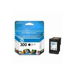 HP tinta CC640EE (hp 300)