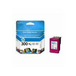 HP tinta CC643EE (hp 300)