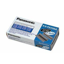 Termo folija PANASONIC KX-FA136AX