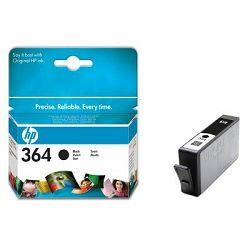 HP tinta CB316EE (hp 364)