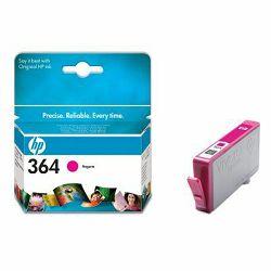 HP tinta CB319EE (hp 364)