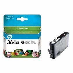 HP tinta CB322EE (hp 364xl)